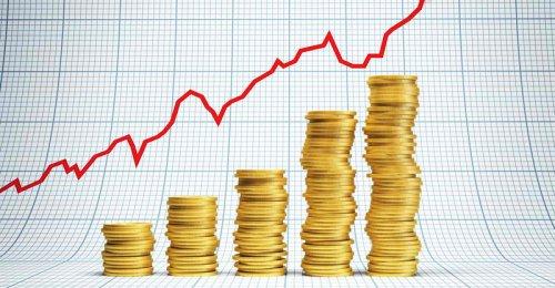 Επενδυτικές Προτάσεις