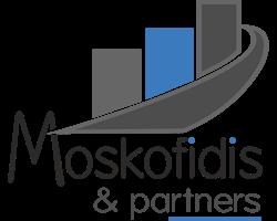 Moskofidis & partners